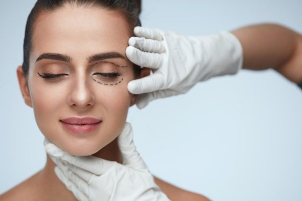 eye-bag-removal-procedure-in-singapore